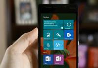 ¿Cuáles son los requisitos mínimos para calzar Windows 10?