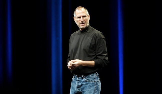 Cazadores De Fakes No Estas No Son Las últimas Palabras De Steve Jobs