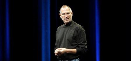 Cazadores de Fakes: no, estas no son las últimas palabras de Steve Jobs