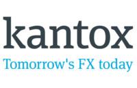 La española Kantox recibe una inversión de 6,4 millones de euros