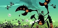 San Valentín: la demo de 'Patapon' en la PlayStation Store