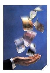 Diez formas de ser más ricos