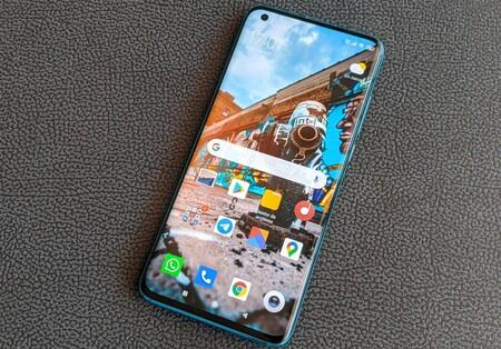 Xiaomi Mi 10 23