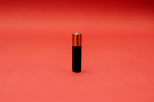 Cómo consultar el historial de consumo de la batería de nuestro Mac con macOS Big Sur