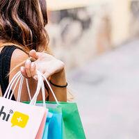 MásMóvil compra Ahí+ y, con él, más de 400.000 hogares de 18 operadoras locales, según Expansión