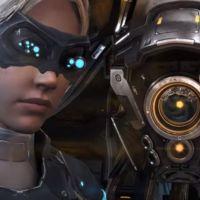 Ya se puede reservar el DLC Nova Covert Ops de StarCraft II