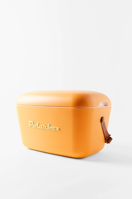 Zara Polarbox 02