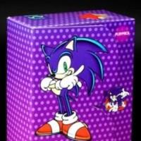 """Nuevo """"Play Pack"""" de Movistar: Nokia 5070 de Sonic"""