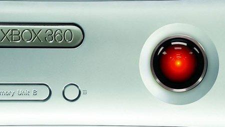 Microsoft niega la relación entre Kinect y el regreso del anillo rojo de la muerte