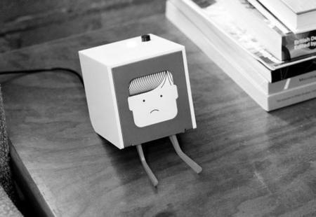 A Little Printer se le acaba el papel: Berg anuncia el cierre del proyecto
