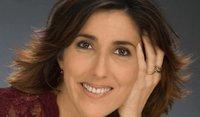 Cinco presentadores que no encajan en nuestra televisión