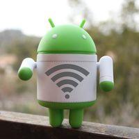 Nearby Sharing, el intercambio rápido de archivos entre dos Android cercanos, anticipa su llegada
