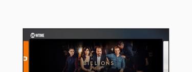 Apple TV Channels ya es una realidad: así es la plataforma de Apple para ver series y películas