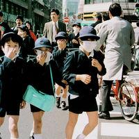 Cronología de Aum Shinrikyo: 18 fechas para dominar la historia de la secta más odiada de Japón