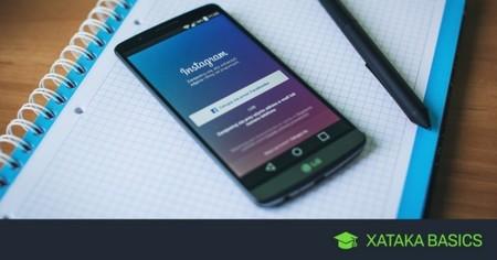 Intereses para anuncios de Instagram: para qué sirven y cómo mirar los tuyos