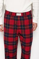 Jack Wills y sus pantalones de estar por casa