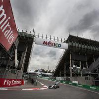 La Fórmula 1 en México podría estar asegurada por cinco años más, se dice que sólo falta el anuncio oficial
