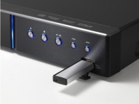 JVC XV-BP1, reproductor Blu-ray con USB