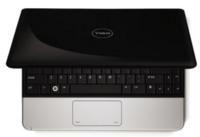 Dell Inspiron 11z, entre portátil tradicional y ultraportátil