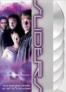 sliders-dvd.jpg
