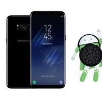 Samsung gana el juicio por la falta de actualizaciones Android: no tendrán que actualizar sus móviles antiguos