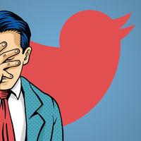 """""""Twitter nunca se lo tomó en serio"""": un ex ingeniero de Google critica su pasividad ante los mensajes de odio"""