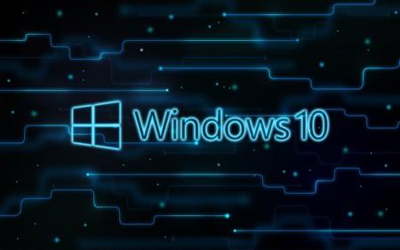 La última actualización de seguridad de Windows 10 corrige dos vulnerabilidades graves que se han estado explotando desde marzo