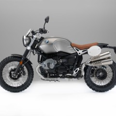 Foto 23 de 32 de la galería bmw-r-ninet-scrambler-estudio-y-detalles en Motorpasion Moto