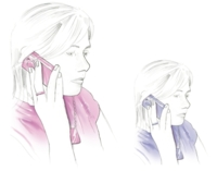 Philips Skin, piel cambiante para nuestros gadgets