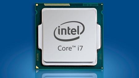 Intel valora el impacto de los parches a Meltdown y Spectre: como mucho un 10% en la mayoría de los casos
