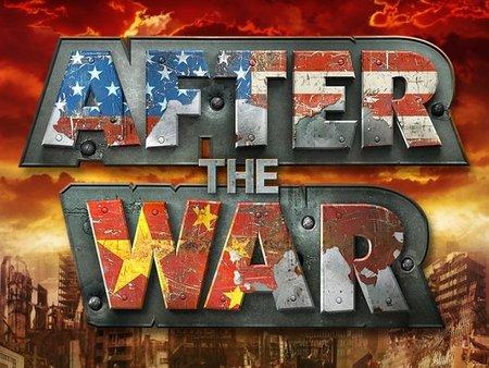'After the War'. Tráiler en español y carátula oficial de esta superproducción rusa editada en España por FX Interactive