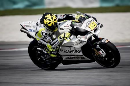 De Ducati a Yamaha: El Ángel Nieto Team de MotoGP podría cambiar de fabricante a partir de 2019