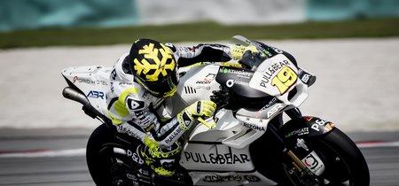 De Ducati a Yamaha: El Ángel Nieto Team de MotoGP cambiará de fabricante a partir de 2019