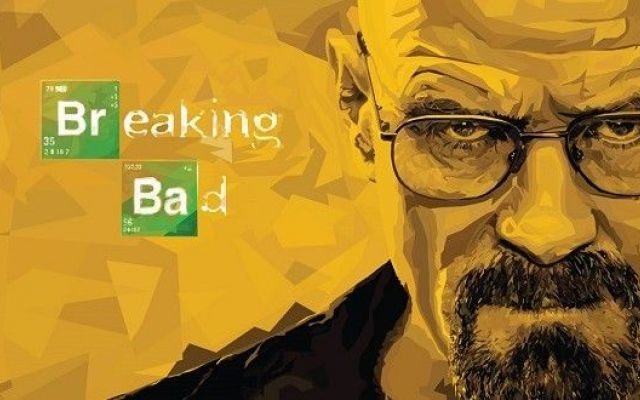 Breaking-bad-husemberg