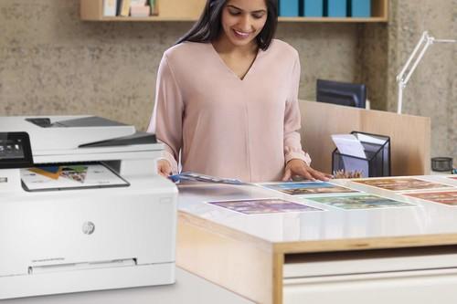 Impresoras láser ¿cuál es mejor comprar? Consejos y recomendaciones