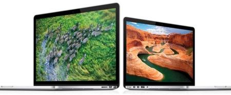 Los nuevos Mac podrían venir con conexiones 802.11ac de serie