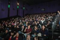 El Gobierno aprueba nuevas ayudas para el cine español