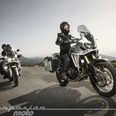 Foto 28 de 98 de la galería honda-crf1000l-africa-twin-2 en Motorpasion Moto