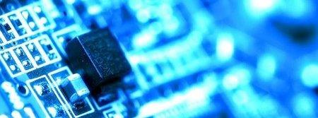 Alta demanda de Ingenieros de Software en Irlanda