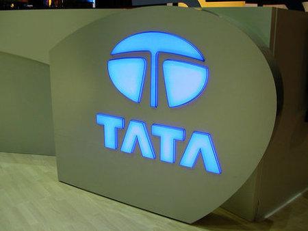Inditex y Tata se alían