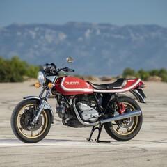 Foto 55 de 64 de la galería bridgestone-battlax-bt46-2021 en Motorpasion Moto
