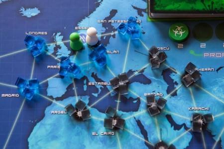 Pandemia4