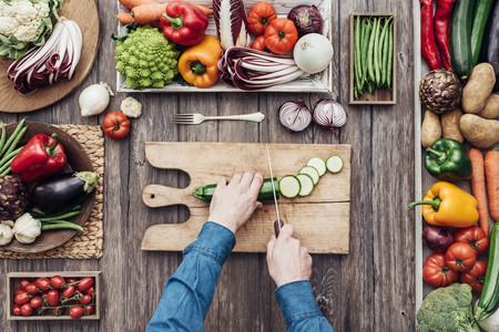 Trucos naturales para bajar de peso rapido