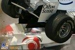 Revivir los mejores momentos de la F1