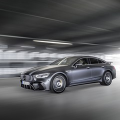 mercedes-amg-gt-63-s-4matic-edition-1