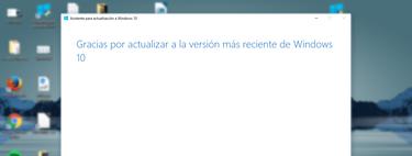 Con este truco puedes apuntarte al Programa Insider para probar las Builds de Windows 10 sin tener una cuenta de Microsoft