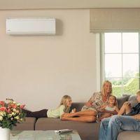 6 kits para convertir un aire acondicionado en inteligente