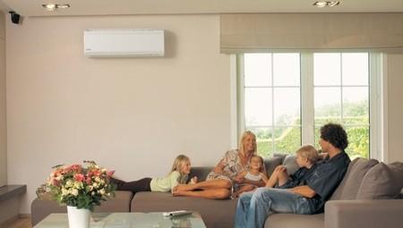 6 kits para convertir un aire acondicionado en inteligente: guía de compra y recomendaciones