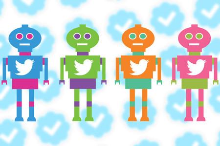 Twitter por fin apunta hacia los bots y la manipulación: restringe la automatización y el uso de múltiples cuentas