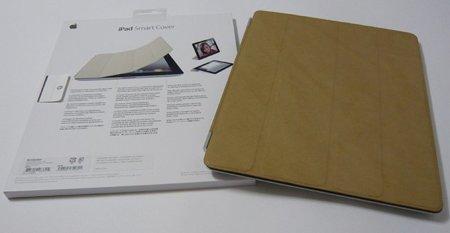 ipad2-smartcover.jpg